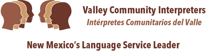 Valley Community Interpreters