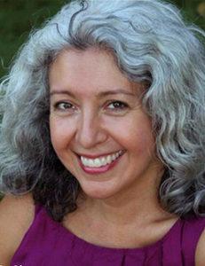 Claudia Chavez